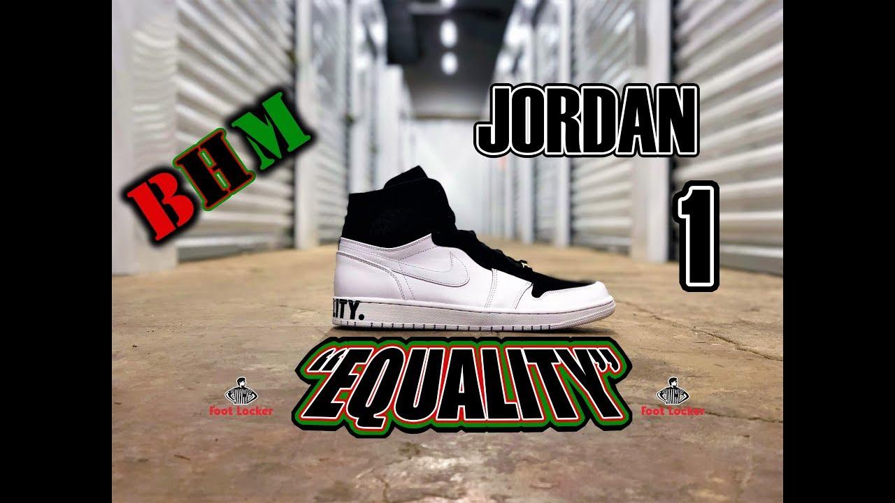 181ea3cfb6ad Jordan 1