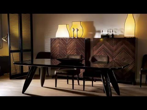 modern-dining-room-furniture-for-your-condo