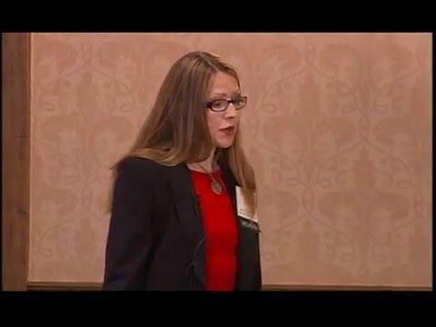 Dr. Helgoe Oglebay Resort presentation 2