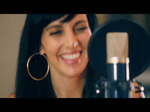 Rihanna | DJ Khaled Wild Thoughts + Maria Maria | Santana | Coveren  Español | Mayré Martínez