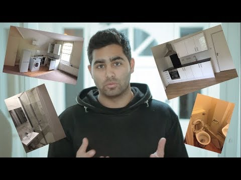 Day In The Life Of A Property Developer | EP 3: Before & After