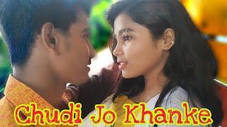 Bole Jo Koyal Bago Me - (Reply Version) Falguni Pathak - Rawmats (2k19 heart touching video)