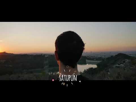 MUSIKIMIA - Haruskah Seperti Ini (lyric Video)