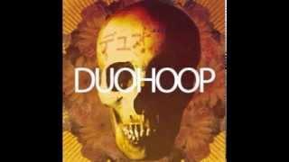 Mupe×DUOHOOP トビウオ