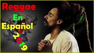 Reggae Español - Lo Mejor Reggae En Espanol De Los 90, 2000