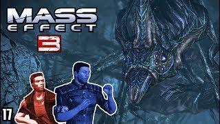 Mass Effect 3 - Rachni Revenge - Part 17