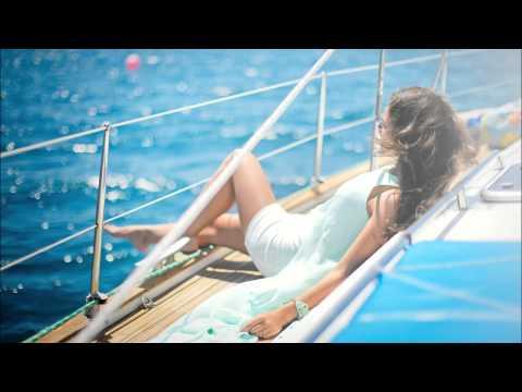 песня i am falling. Песня Supafly Inc - Catch Me When I am Falling в mp3 192kbps