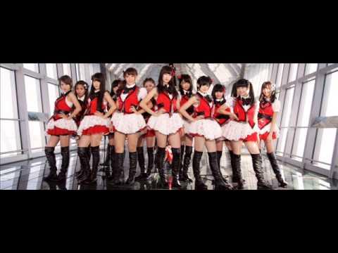 [Audio] SNH48 Flying Get - 飞翔入手