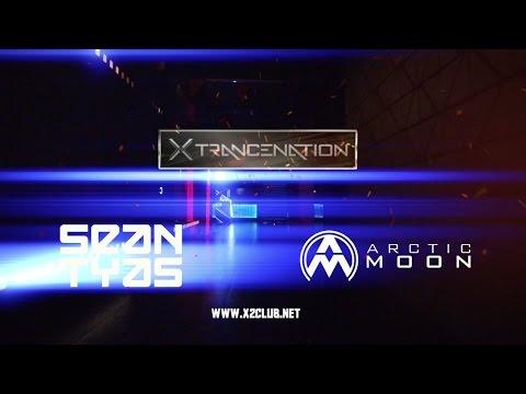 Xtrancenation X2 CLUB Jakarta
