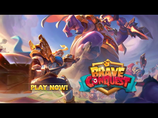 10 best kingdom building games like Clash of Clans