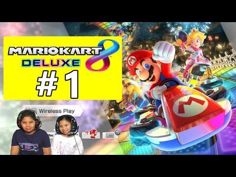 mario-kart-8-deluxe-gameplay-part-1-(nintendo-switch)