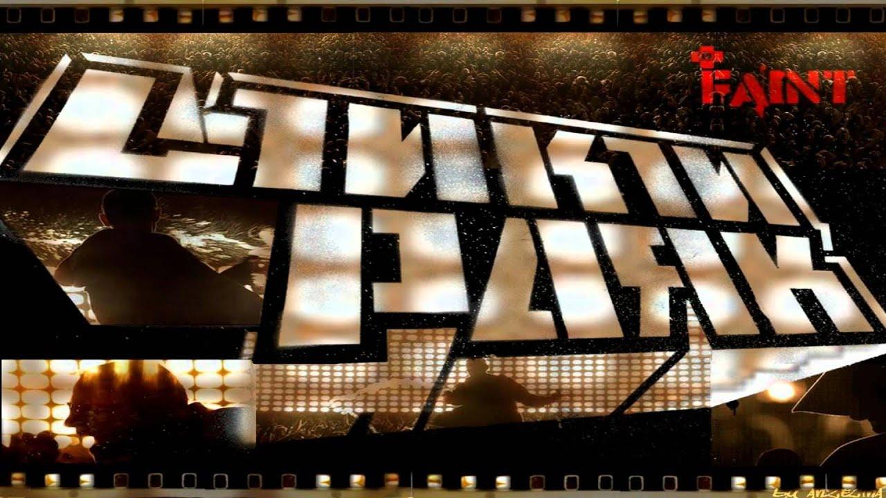 Chord Gitar Linkin Park - Faint | Chord Iyanz14