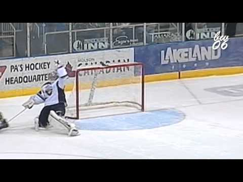 Leon Draisaitl 2013-2014 WHL Highlights