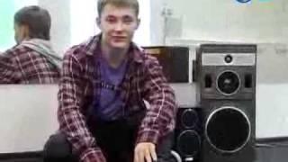 Видеокурсы по электро дэнсу