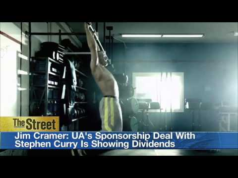 Analyst Upgrades Under Armour Amid Potential for Higher Earnings, Sending Shares Higher