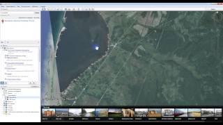 видео Отдых на озере Байкал, Базы и дома отдыха, санатории, пансионаты. Домики и коттеджи в частном секторе.
