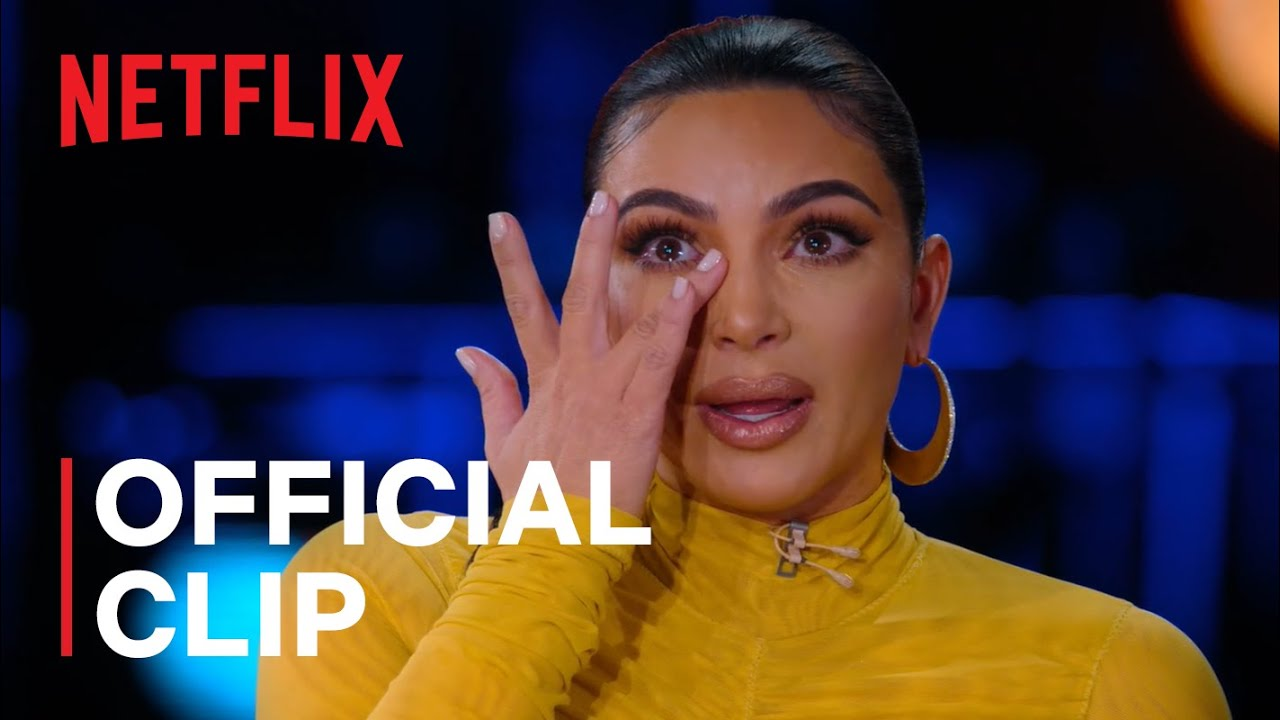 Download My Next Guest Needs No Introduction with David Letterman | Kim Kardashian West on Paris Robbery