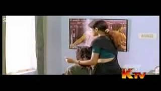 Priyamani boob press brest(cutearunkumar)