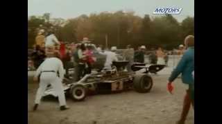 F1 1973 season part 4