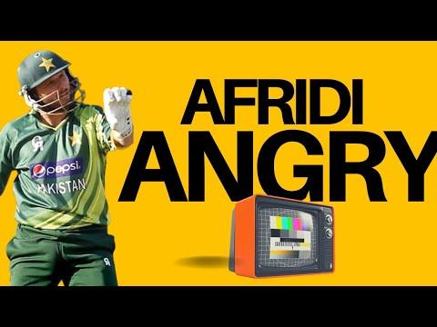 Psl Memories   Shahid Afridi   Peshawar zalmi   PSL 6   Pakistan super league