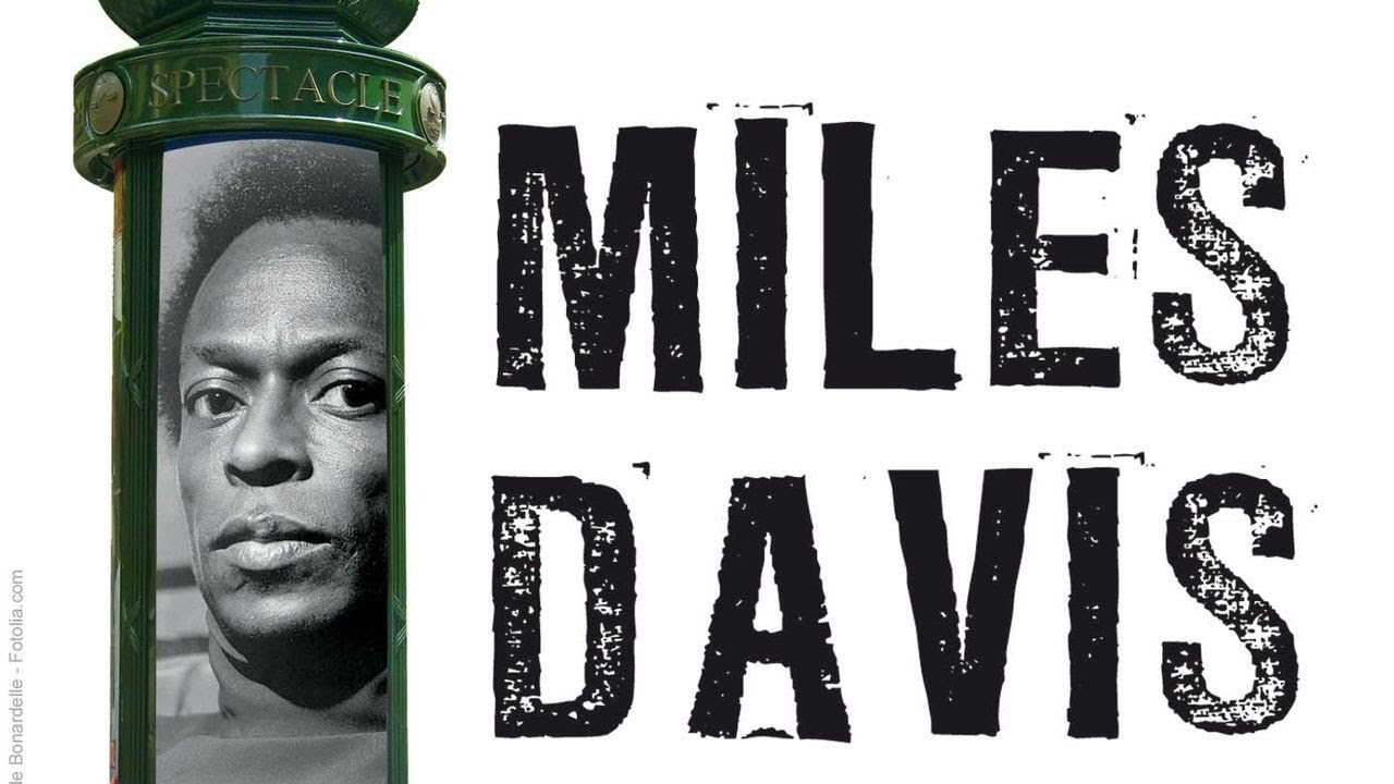 Miles Davis | On the Highway
