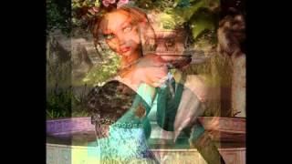 Spice Girls   Viva Forever________BY HAYTHEM LAFFET