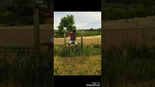 Out of Love - Jay Gee Th3 Calm feat. La Vinci (prod. RealLifeLivin) [Lyrics in Description]