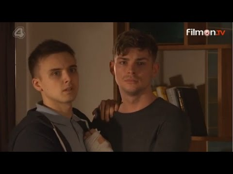 Ste & Harry - 3/29/2017 *First Look* (Full Episode)
