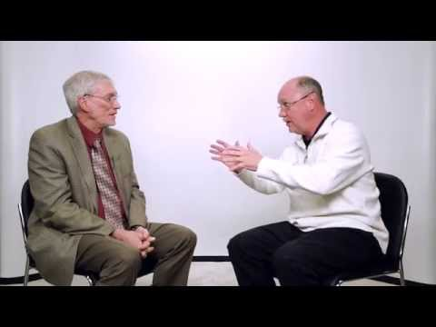 NRB 2015: Tim Wildmon Interview