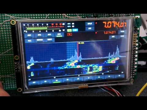 Драйвера На Power Usb Fm Radio 1500