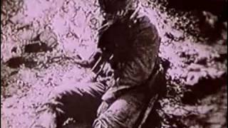 """Ernst Busch """"Ballade vom toten Soldaten"""" (B. Brecht) / """"Linker Marsch"""" (W. Majakowski)"""