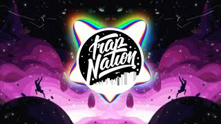 Trap Music 2018