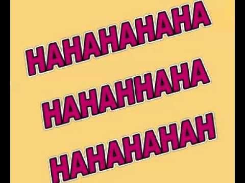 Men Laughing Sound Effect