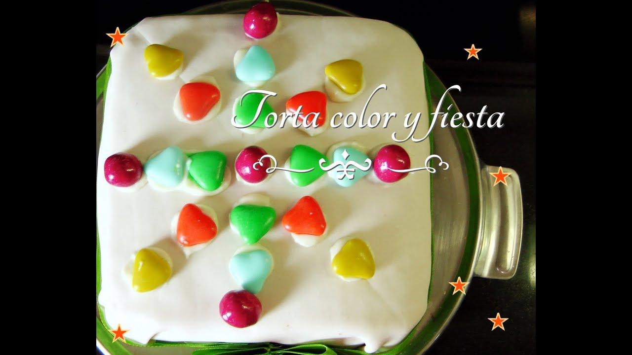 decoracin relleno torta tarta pastel de cumpleaos pan de espaa chantilly a la italiana