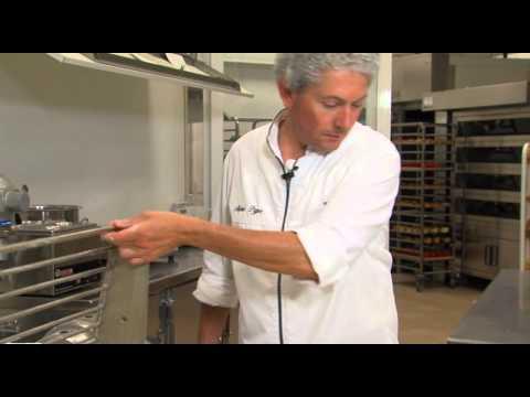 comment-préparer-une-pâte-feuilletée-délicieusement-légère-et-fine?