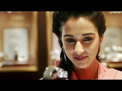 Phir Kabhi  – MS Dhoni | Arijit Singh