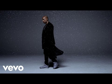 iSHi - Push It (Official Video) ft. Pusha T