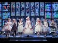 GFF01ガーリズム ロリータファッションショー Girlism Lolita& Girly Fashion Show