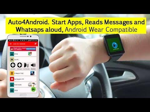 গাড়ী প্রিয় মানুষ গুলো ভিডিওটি দেখুন | sms,whatsapp,telegram)and listen music in the car speakers