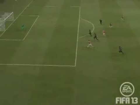Nene Goal