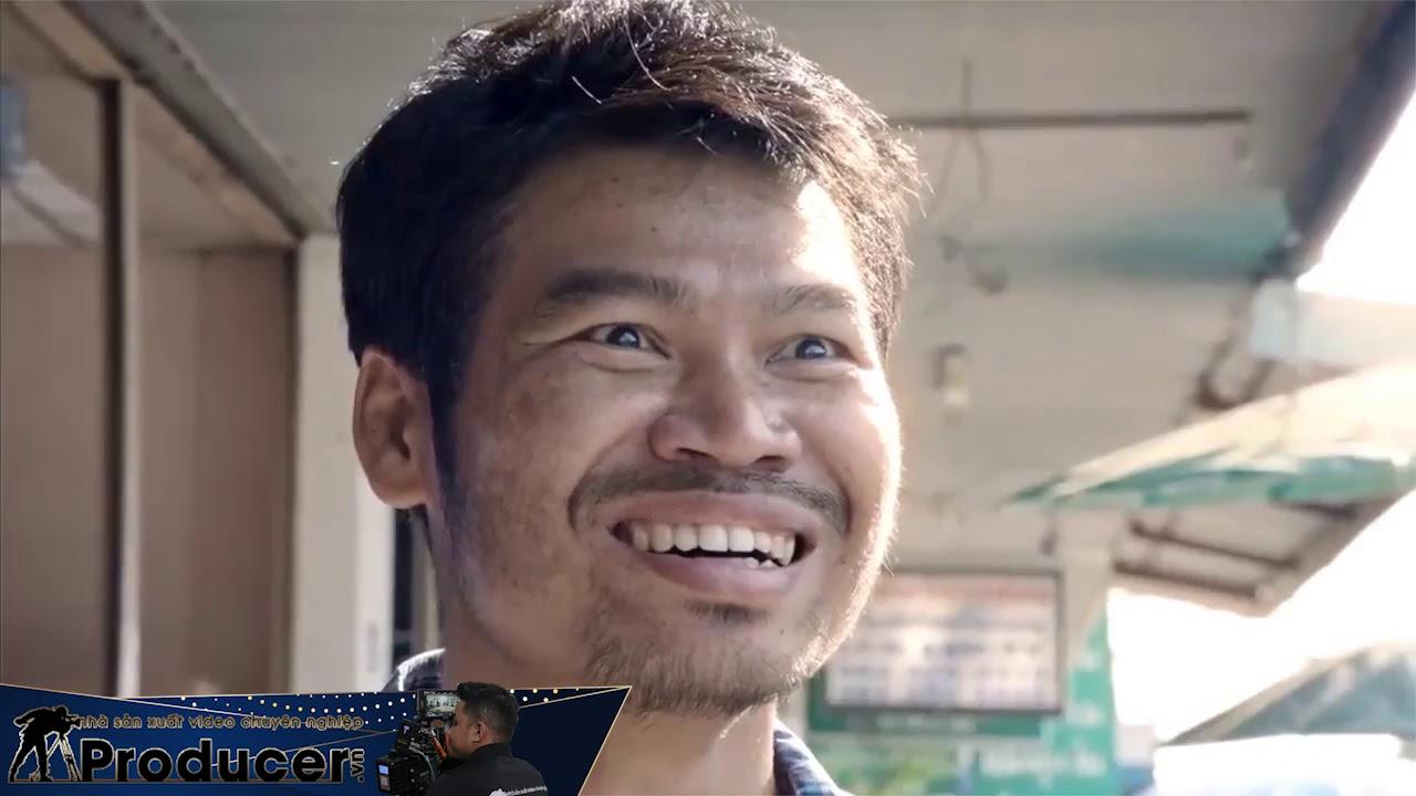 TVCDV62 QUẢNG CÁO NGÂN HÀNG