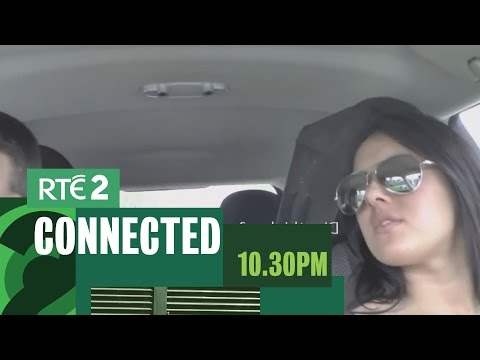 Get Connected: Nicole and Noel | RTÉ2