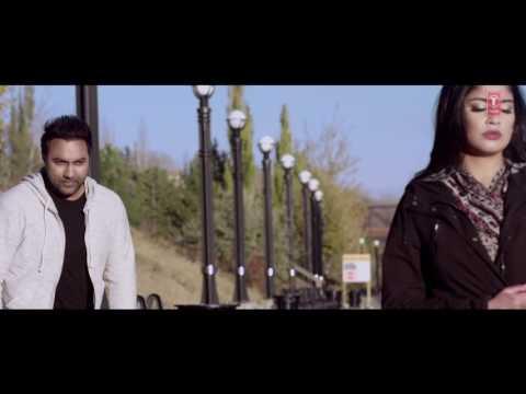 yaad Teri Lakhwinder Wadali  Full Song  ...