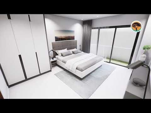 Own a home at Signature Apartments