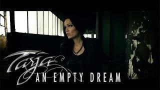 Tarja Turunen — An Empty Dream