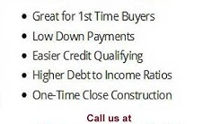 El Paso Mortgage Broker Texas @ 713-463-5181 Ext 154