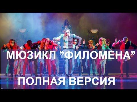 //www.youtube.com/embed/VkUDcZ0SIgc?rel=0