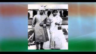 Personalities Of India   Jawaharlal Nehru Film No 156