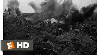 Paths of Glory: Rushing the Hill thumbnail