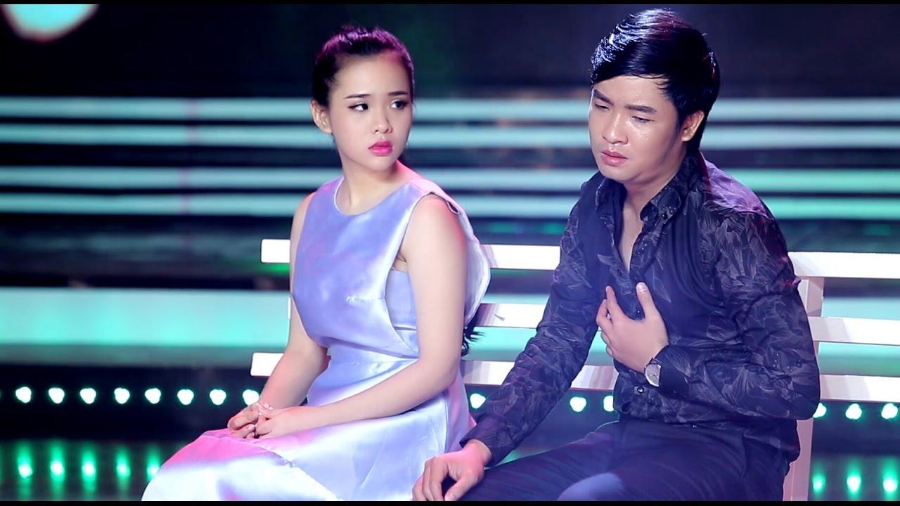 Em Cứ Theo Người – Thiên Quang [MV Official]